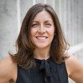 Sarah Tombaugh Architect's profile photo