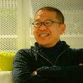 株式会社 岡田建築計画工房さんのプロフィール写真
