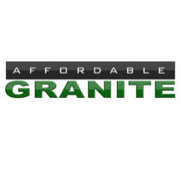 Affordable Granite's photo