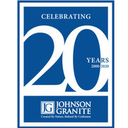 Johnson Granite Inc.'s photo