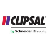 Clipsal by Schneider Electric's photo