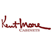 Kent Moore Cabinetsさんの写真