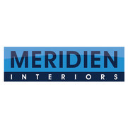 Meridien Interiors's photo