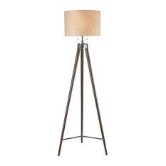 50 Most Popular Floor Lamps For 2018 Houzz