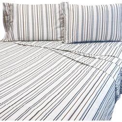 Unique Contemporary Kids Bedding by oBedding