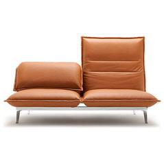 rolf benz nagold de 72202. Black Bedroom Furniture Sets. Home Design Ideas