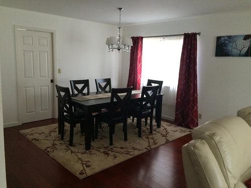 home decorators rugs clearance.htm need help decorating dining space  need help decorating dining space