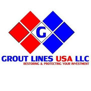 Grout Lines USA's photo