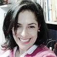 Profilbild von Alena Mehringer Interiors
