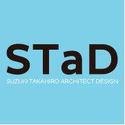 STaD / 株式会社鈴木貴博建築設計事務所さんの写真