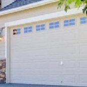 Smart Garage Door Repair Boulder CO