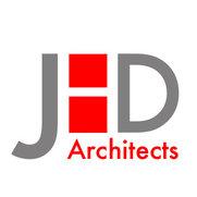 jhd Architects's photo