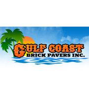 Gulf Coast Brick Pavers Inc's photo