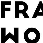 Photo de Framework Studio France