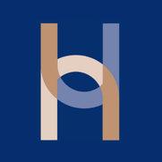 Foto de Hibbs Homes