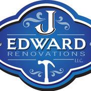 J. Edward Renovations LLC.'s photo