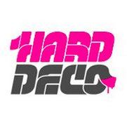 Photo de Hard Deco