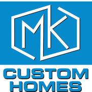 MK Custom Homes LLC's photo