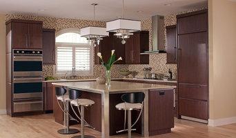 Best Kitchen And Bath Designers In Cincinnati OH