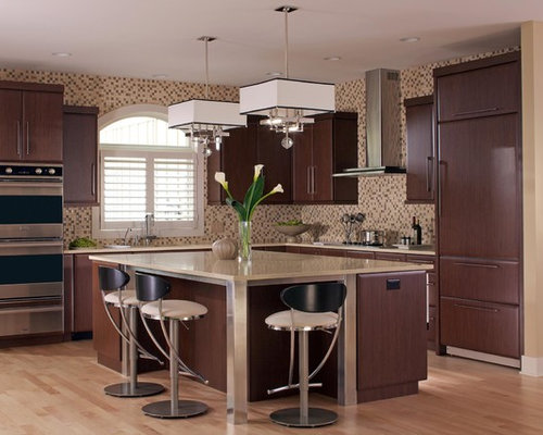 Design Ideas By Grabill Cabinets