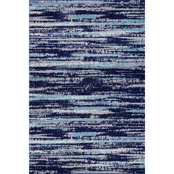 Contemporary Area Rugs by Edgemod Furniture