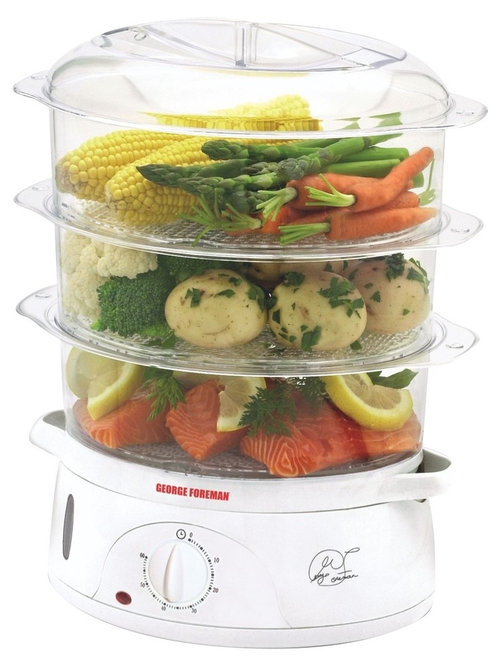 Cooker rice crc800 reviews cuisinart