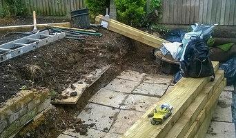 Garden Maintenance Portsmouth