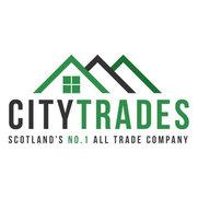 City Trades's photo