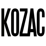 Photo de KOZAC