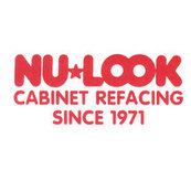 Nu Look Cabinet Refacing