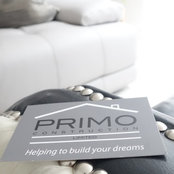 Primo Construction Limited's photo
