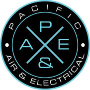 Foto de Pacific Air and Electrical