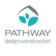 Pathway Design & Construction's photo