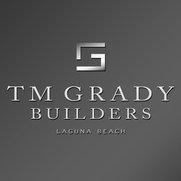 Фото пользователя TM GRADY BUILDERS