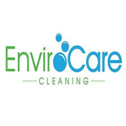 EnviroCare Carpet Cleaning Minneapolis's photo