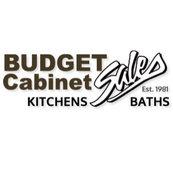 Budget Cabinet Sales - Agawam, MA, US 01001