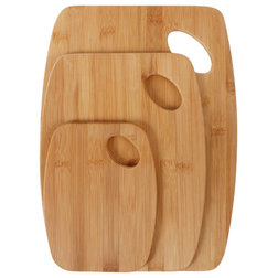 Transitional Cutting Boards by Neoflam