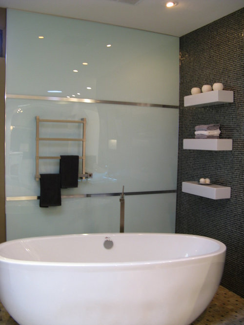 High Gloss Acrylic Wall Panels For Bathrooms Kitchens