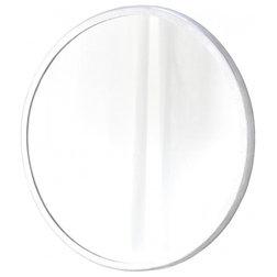 Contemporary Bathroom Mirrors by Unique Online Furniture