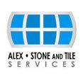 Alex Stone and Tile Services's profile photo