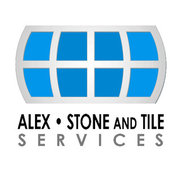 Alex Stone and Tile Services's photo
