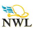 NWL BUILDERS LTD's profile photo