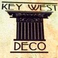 Key West Deco, Inc.'s profile photo