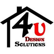 4U Design Solutions's photo