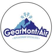 GearMont Air's photo