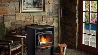 Lopi Fireplace Design Gallery