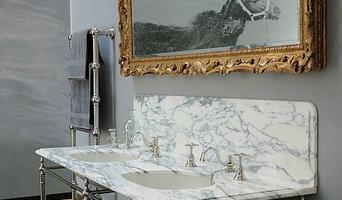 Versatile Bathrooms Portfolio