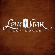 Lone Star Iron Doors's photo