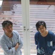 TAS高橋洋臣e久美1級建築士事務所さんの写真
