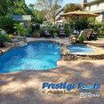 Prestige Pools of Wilmington's profile photo